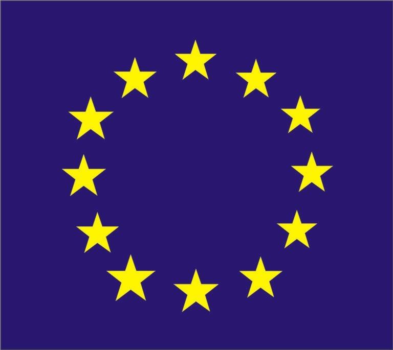 LOGO_UNION EUROPEA